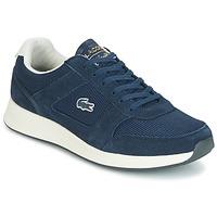 Παπούτσια Άνδρας Χαμηλά Sneakers Lacoste JOGGEUR 118 1 Μπλέ