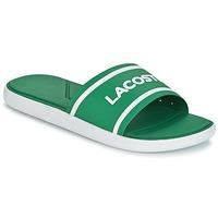 Παπούτσια Άνδρας Τσόκαρα Lacoste L.30 SLIDE 118 3 Green