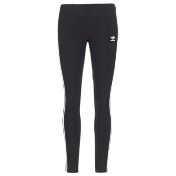 Καλσόν adidas 3 STR TIGHT