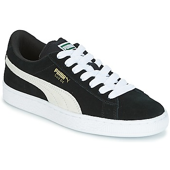 Xαμηλά Sneakers Puma SUEDE JR