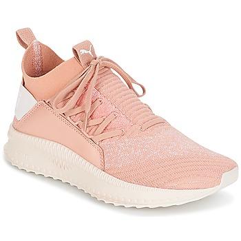 Παπούτσια Τρέξιμο Puma TSUGI SHINSEI UT Ροζ / Άσπρο