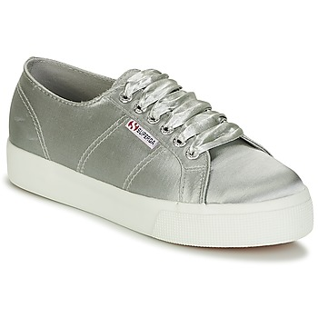 Xαμηλά Sneakers Superga 2730 SATIN W