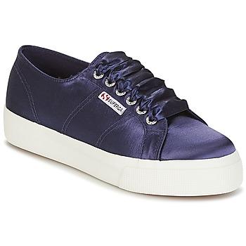 Xαμηλά Sneakers Superga 2730 SATIN W