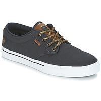 Παπούτσια Άνδρας Χαμηλά Sneakers Etnies JAMESON 2 ECO Marine / Άσπρο