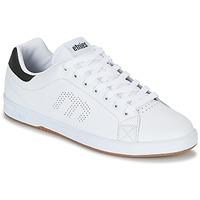 Παπούτσια Άνδρας Χαμηλά Sneakers Etnies CALLICUT LS Άσπρο