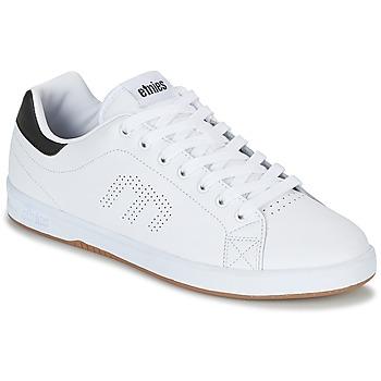 Xαμηλά Sneakers Etnies CALLICUT LS