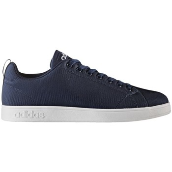 Παπούτσια Άνδρας Χαμηλά Sneakers adidas Originals VS ADVANTAGE CL AZUL