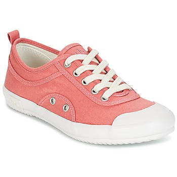 Παπούτσια Γυναίκα Derby TBS PERNICK Ροζ