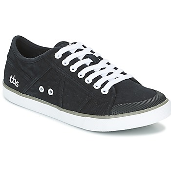 Smart shoes TBS VIOLAY