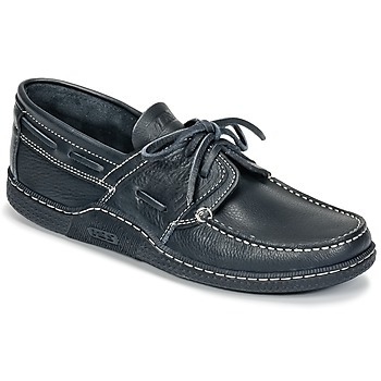 Boat shoes TBS GONIOX 6678041H