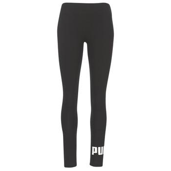 Υφασμάτινα Γυναίκα Κολάν Puma ESS NO.1 LEGGINGS W Black