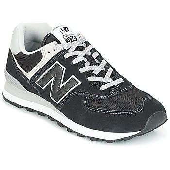 Xαμηλά Sneakers New Balance ML574 6686958F