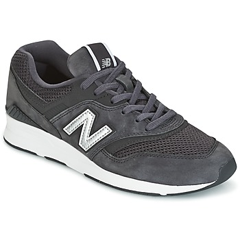Xαμηλά Sneakers New Balance WL697