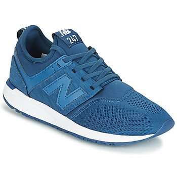 Xαμηλά Sneakers New Balance WRL247 6687001F