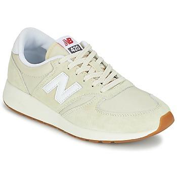 Xαμηλά Sneakers New Balance WRL420