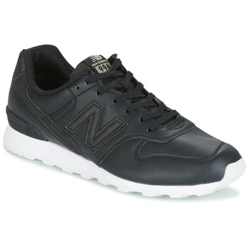 Xαμηλά Sneakers New Balance WR996