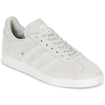 Xαμηλά Sneakers adidas GAZELLE W 6687694F