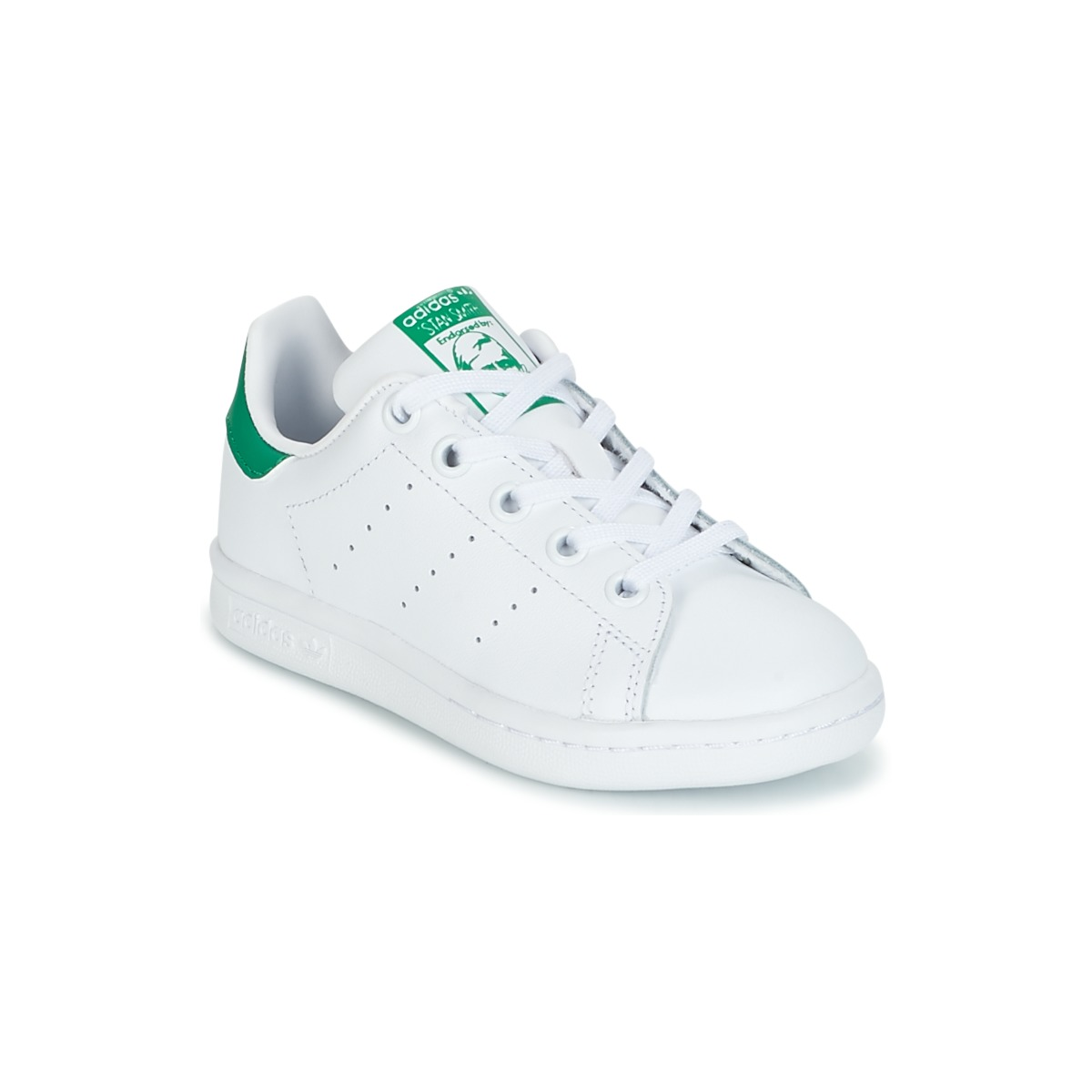 new product 614a9 b3db8 SNEAKERS. Adidas