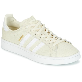 Xαμηλά Sneakers adidas CAMPUS