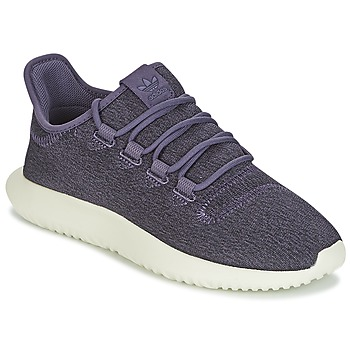 Παπούτσια Γυναίκα Χαμηλά Sneakers adidas Originals TUBULAR SHADOW W Violet