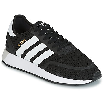 Xαμηλά Sneakers adidas INIKI RUNNER CLS