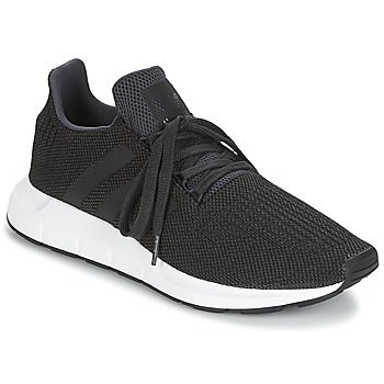 Xαμηλά Sneakers adidas SWIFT RUN