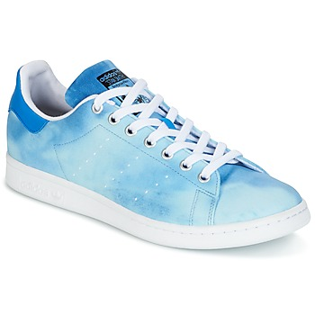 Xαμηλά Sneakers adidas STAN SMITH PHARRELL WILLIAMS