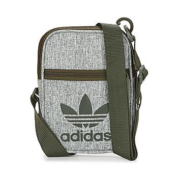 Pouch/Clutch adidas FESTIVAL BAG