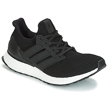 Παπούτσια Τρέξιμο adidas Performance ULTRABOOST Black