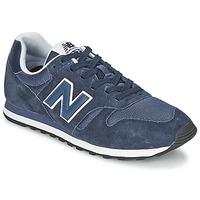 Χαμηλά Sneakers New Balance ML373