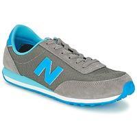 Χαμηλά Sneakers New Balance UL410