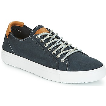 Xαμηλά Sneakers Blackstone PM31