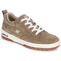 Παπούτσια Άνδρας Χαμηλά Sneakers Caterpillar DECADE Grey