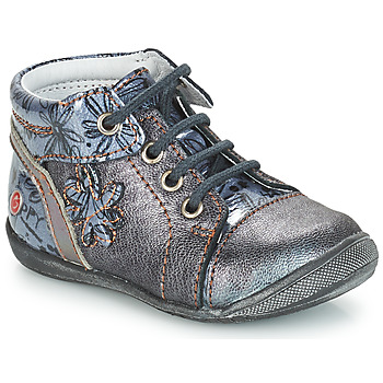 Ψηλά Sneakers GBB ROSEMARIE