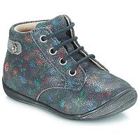 Παπούτσια Κορίτσι Τσάντες ώμου GBB NICOLE Grey