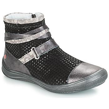 Ψηλά Sneakers GBB ROCHELLE