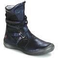 Μπότες για την πόλη GBB ROSANA