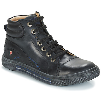 Ψηλά Sneakers GBB RALPH