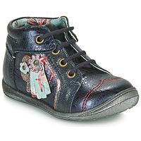 Παπούτσια Κο