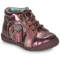 Μπότες Catimini RAINETTE