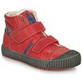 Παπούτσια Αγόρι Μπότες Catimini