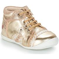 Παπούτσια Κορίτσι Μπότες GBB STELLA Ctv / Dore / Dpf / Kezia