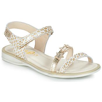 Παπούτσια Κορίτσι Σανδάλια / Πέδιλα GBB SWAN Ctv / Dore / Dpf / Lola
