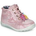 Παπούτσια Κορίτσι Μπότες Catimini