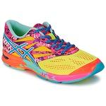 Τρέξιμο Asics GEL-NOOSA TRI 10