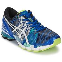 Τρέξιμο Asics GEL-KINSEI 5
