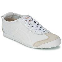 Παπούτσια Χαμηλά Sneakers Onitsuka Tiger MEXICO 66 Άσπρο