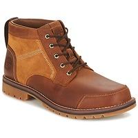 Παπούτσια Άνδρας Μπότες Timberland Larchmont Chukka Oakwood