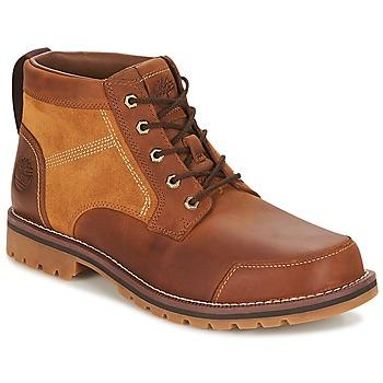 Μπότες Timberland Larchmont Chukka