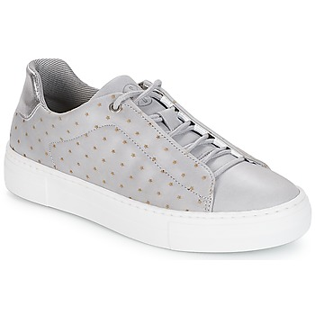Xαμηλά Sneakers Bullboxer AID006